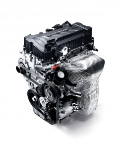 (22p)e-XGi 160Engine(L)